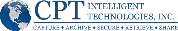 cpt-logo-110