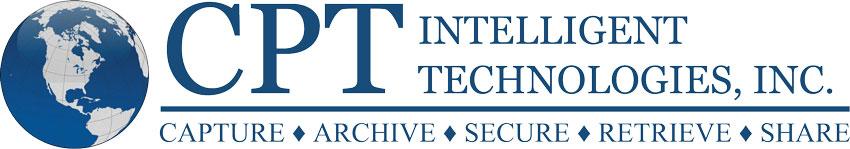cpt-logo-2012